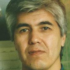 Free Muhammad Bekzhanov